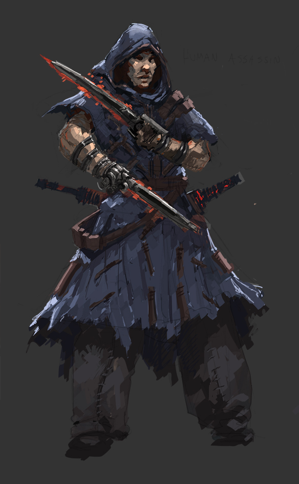 [Image: fortress_human_assassin_001.jpg]