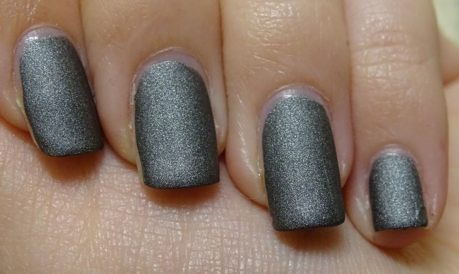 Das Mini bloggt: [Nagellack] Catrice VISIONary LE C04 Greyhound to ...