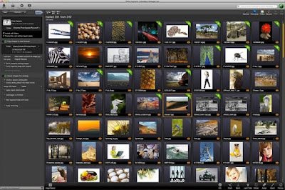 IdImager Photo Supreme 4.0.0.985 Multilingual Full Version