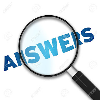 http://previews.123rf.com/images/kbuntu/kbuntu1107/kbuntu110700363/9922692-Magnifying-Glass-with-the-word-answers-on-white-background-Stock-Photo.jpg