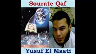 Download Adzan Musyari Rasyid Mp3 - logolost