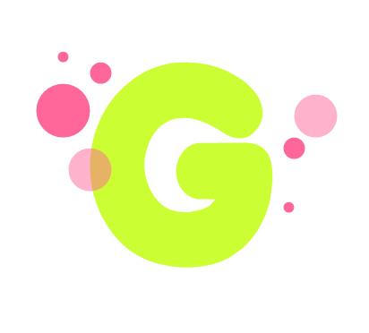 significado do nome Giovanna