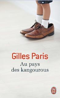 https://lacaverneauxlivresdelaety.blogspot.fr/2017/05/au-pays-des-kangourous-de-gilles-paris.html