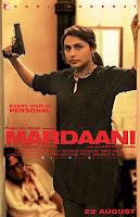Mardaani 2014 720p Hindi BRRip Full Movie Download