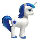 My Little Pony Princess Twilight Sparkle & Friends Mini Shining Armor Blind Bag Pony