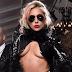 """Look de Lady Gaga en los """"Grammys 2017"""" entre los más sensuales del año en alfombras rojas"""