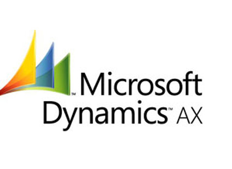 Cloud Thoughts: Dynamics AX Setup for OData Integration with