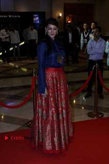 Lokmat Maharashtra's Most Stylish Award' 2016  0032.jpg