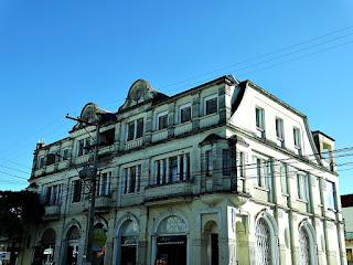 Museu Municipal de Venâncio Aires