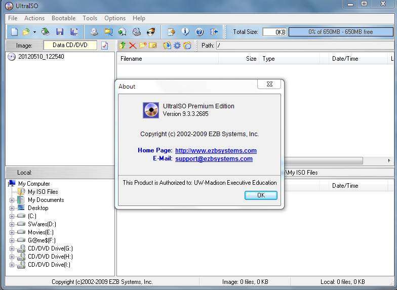 Permalink to Download Ultraiso Pro Full Version