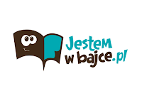 https://www.jestemwbajce.pl/