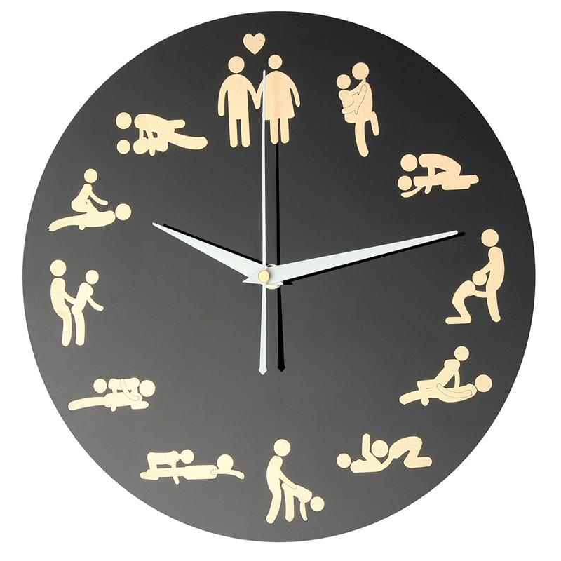 Часы и наручные часы - FunBoxee