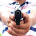 Em Santa Rita Eletricista é assassinado por causa de dívida financeira