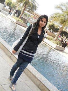 whatsapp पर लड़कियों का नंबर चाहिए girl dating app india