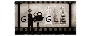 usmar ismail, google, doodle, google doodle