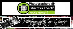 Buy stock photos, get free stock photos, contribute your own photos at Shutterstock.