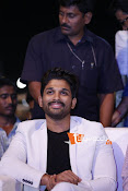Bunny at Sarrainodu‬ Pre Release Function-thumbnail-10