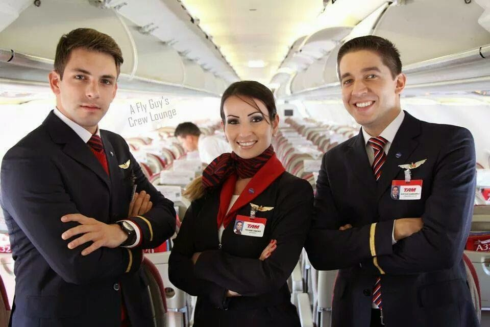 Turkish Airlines A320 Pilots Jobs