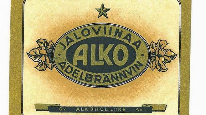 Jaloviina 1944