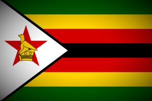 Lagu Kebangsaan Republik Zimbabwe