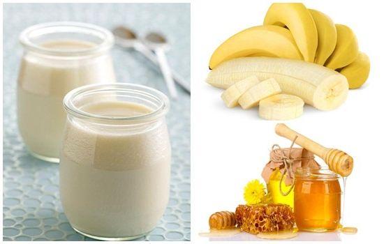 Bật mí 4 công thức dưỡng trắng da mặt hiệu quả