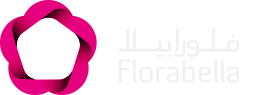 Florabella- Flowers Delivery Dubai