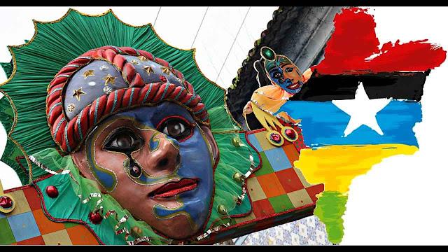 Irregulares, 81 municípios podem ter barrados convênios para o Carnaval 2018
