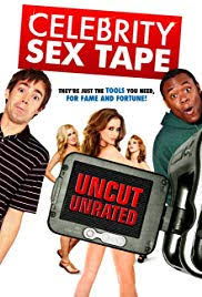 Celebrity Sex Tape (2012) Dual Audio Full Movie HDRip 1080p | 720p | 480p | 300Mb | 700Mb