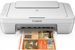 Canon Pixma MG2920 Driver Download Mac OS and Win