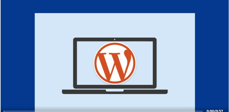 50% off Getting Started with WordPress 2016