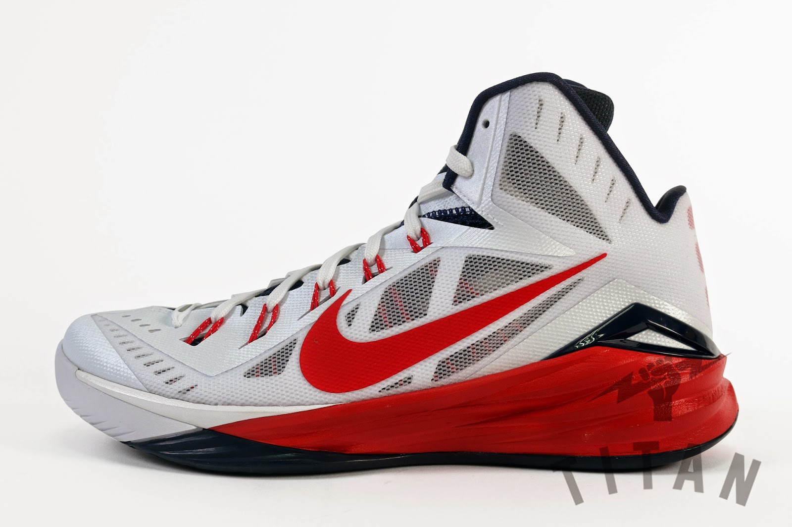 2484755add91 ... discount code for now available nike hyperdunk 2014 ed61d b3c64