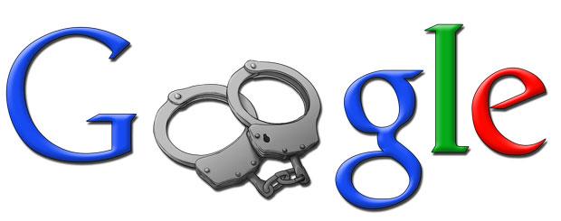 Hukuman Google Yang Mengerikan (Google Sandbox)