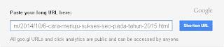 google url shortener http://taupintar.blogspot.com