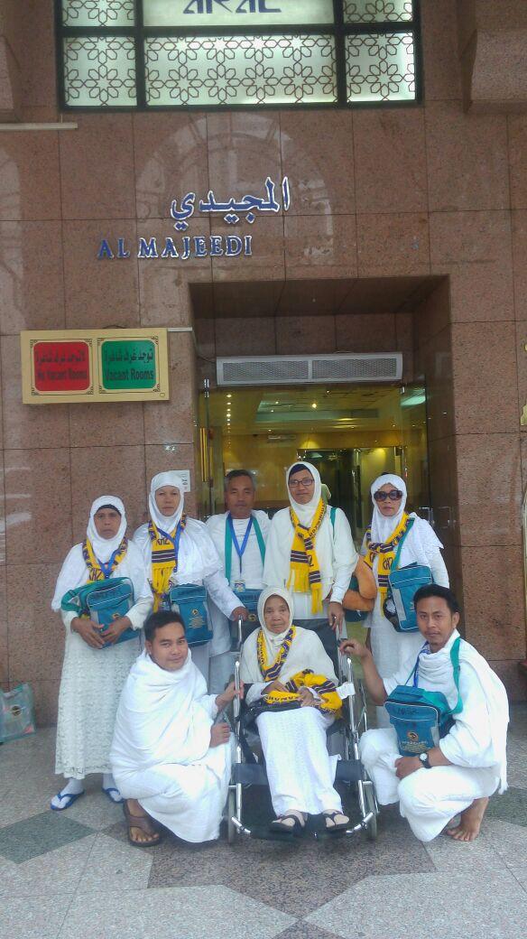 Paket-Umroh-Muraj-Desember-Lampung