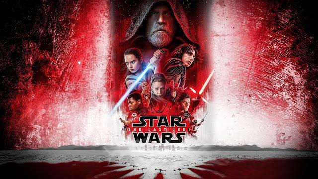 Watch Star Wars The Last Jedi  Full Movie Online Free Hd Putlockers Openload Servers