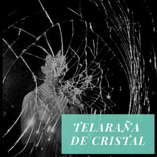 Telaraña de Cristal
