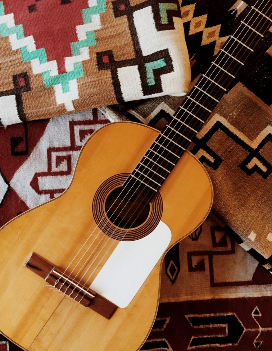 Acoustic Guitar Music Wallpapers Hd Free Hd Wallpapers