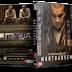 O Fotógrafo de Mauthausen DVD Capa