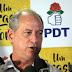 Ciro diz que sai da política se Bolsonaro vencer