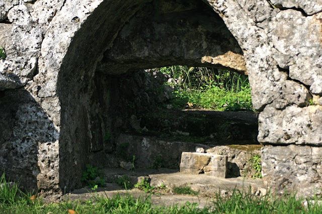 松尾御嶽の写真