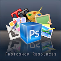 Top 20 fonturi noi premium Photoshop 2014