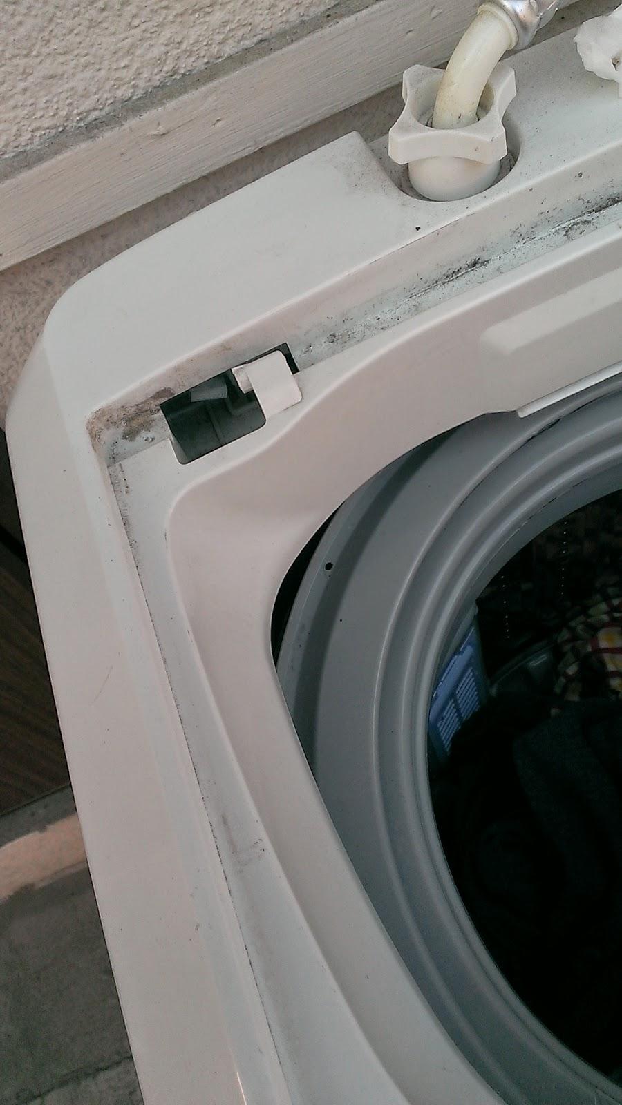 機 できない 洗濯 脱水