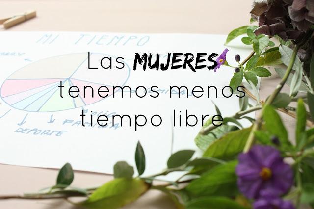 http://www.mediasytintas.com/2016/09/las-mujeres-tenemos-menos-tiempo-libre.html