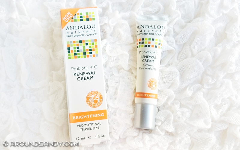 andalou-naturals-renewal-cream-probiotic-C-brightening