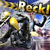 DESCARGA Temerario Moto - Reckless Moto GRATIS (ULTIMA VERSION FULL PREMIUM PARA ANDROID)