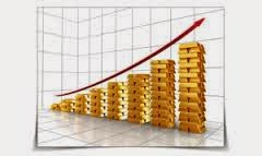 Easy Investing And The Power Of Gold
