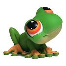 Littlest Pet Shop Tubes Frog (#264) Pet