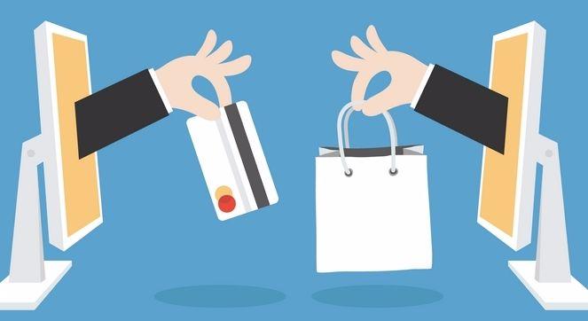 Bisnis Online Tanpa Modal Besar Yang Bisa Dikerjakan Di Rumah