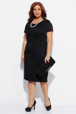 e9acbc696594f kilolu bayanlar nasıl g,y,nmeli,büyük beden abiye elbise modelleri, 2014  yaz faik sonmez büyük bedne elbise modelleri