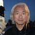 A FARSA CONTINUA: Dr. Michio Kaku diz que Nibiru poderá afetar a Terra a qualquer momento